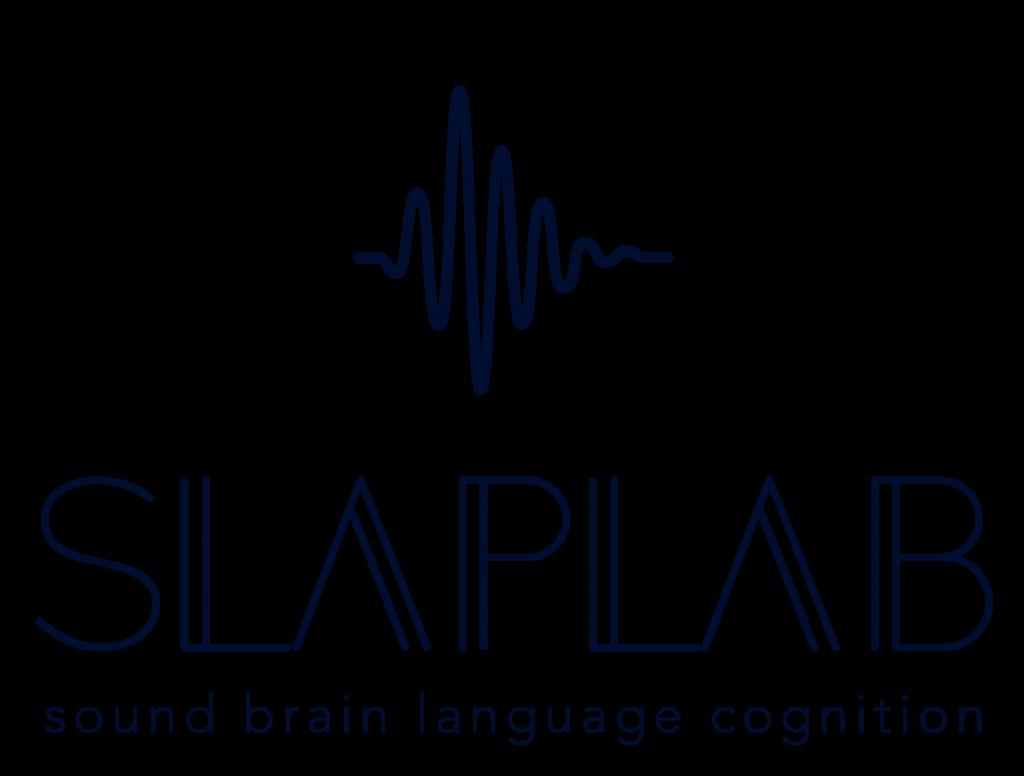 SLAP Lab Logo